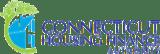 Connecticut Housing Finance Authority logo